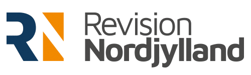 Revision Nordjylland